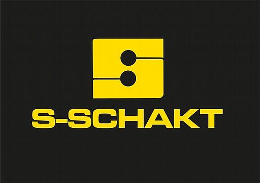 S-Schakt