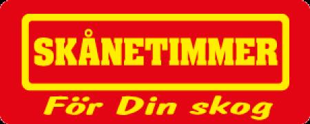 Skånetimmer