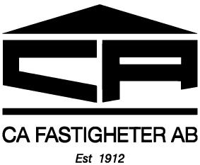 CA Fastigheter