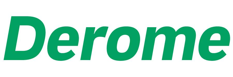 Derome