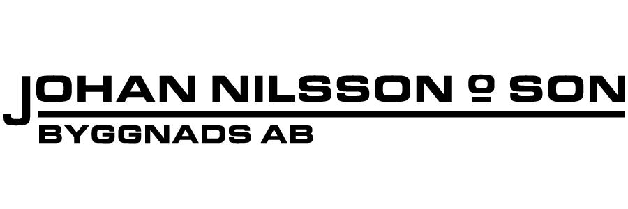 Johan Nilsson & Son