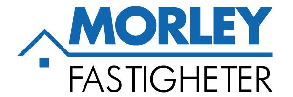 Morley fastigheter