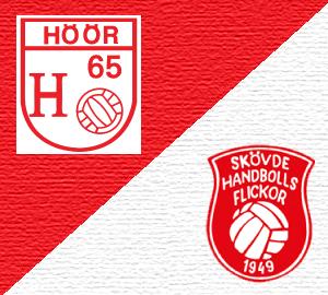 Säsongskort Svensk HandbollsElit - Säsong 19/20